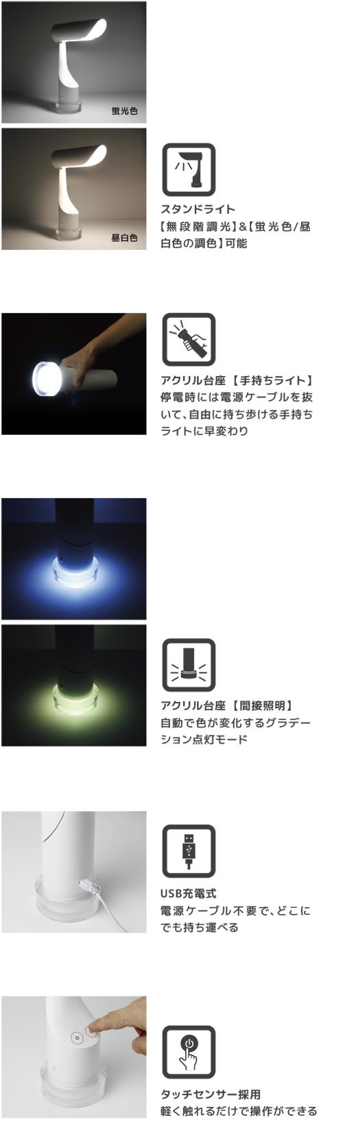 充電式スタンドライト_hp_inside