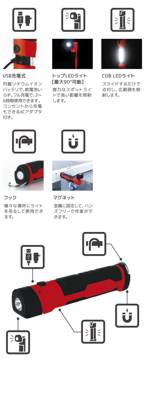 充電式スライドワークライト_hp_inside